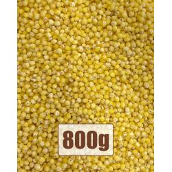 Org. Millet 800g (gluten-free)