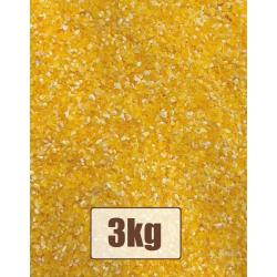 Corn grits 3kg