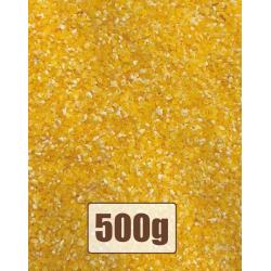 Corn grits 500g