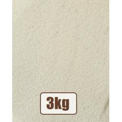 Wheat Semolina 3kg