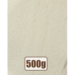Wheat Semolina 500g