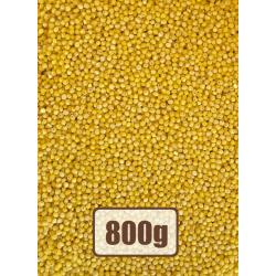 Millet 800g