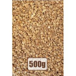 Buckwheat flakes 500 g.