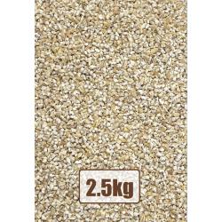 Barley 2.5 kg