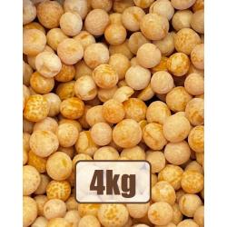 Peas 4 kg
