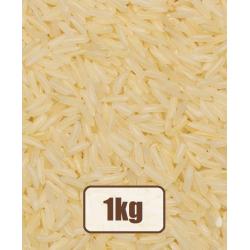 Organic White Jasmine Rice...